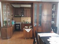 Okazion shitet apartament ne qytetin e pogradecit