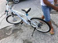 Biciklet BMW 26
