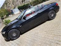 BMW 325I BENZIN