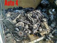 MotorrMitsubishi L200 Karburanti:Naft Viti