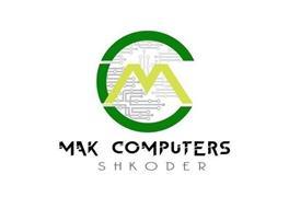 MAKcomputers