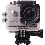 kamer go pro