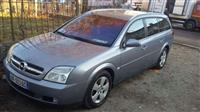 Opel Vectra dizel -04