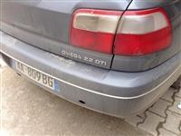 Opel Omega dizel