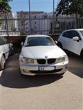 BMW 120 D Automatike