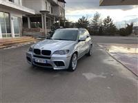 BMW X5M 555HP 2010 Bmw x5 Sport