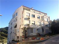 Apartament 4+1 Kodra E Diellit