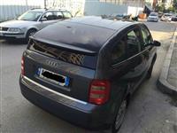 Audi A2 ne gjendje shum te mir 3200€ i diskutueshm