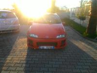 Opel Tigra 1.4 benzin -97