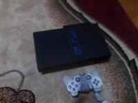 shitet playstation2
