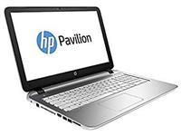 HP PAVILION 17  ''PERFEKTE'' A10\8\250SSD\2GB DEDI