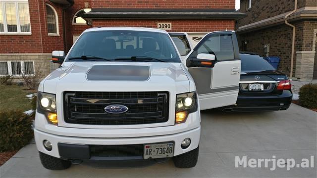 Ford-F150-benzin-