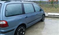 Ford galaxy okazioon