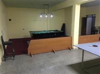 Bilardo & Ping Pong