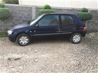 Peugeot 106 benzin