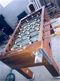 Bilardino fabi fliper pikado ping pong