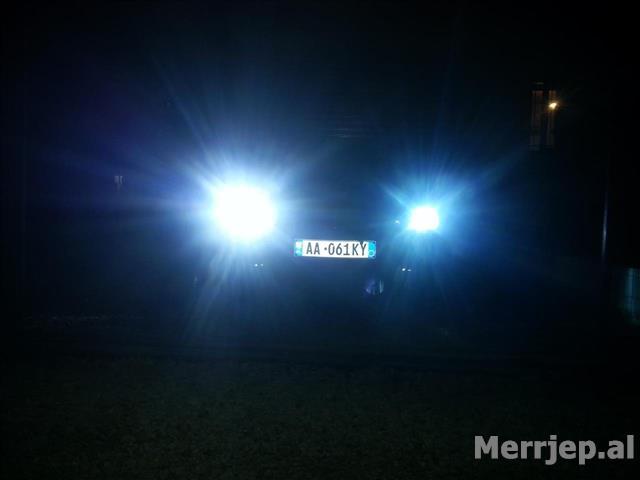 VW-Golf-4-dizel--00-