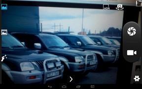 Auto Xheladini
