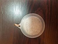 Medalje&monedha antike
