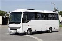 Shitet Autobuz Otokar 35+1+1 2017-2018