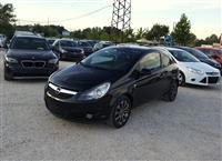 U SHIT Opel Corsa 1.3 cdti viti 2010