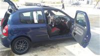 Renault Clio Sport -03