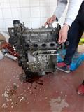 Motorr per Golf 5 1.6 benzine fsi