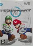 Shitet loja origjinale per Nintendo Wii