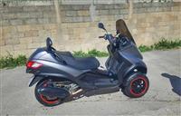 Piaggio mp3 300cc