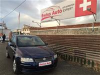 Swissauto Fiat stilo 1.8 benzin