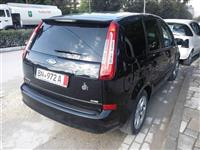 Ford C-Max Full Extra