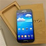 Super Oferte Samsung Galaxy S4 I PA PERDORUR  99 E
