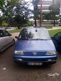 Super okazion Peugeot 806