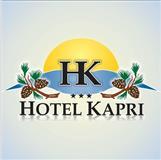 Hotel Kapri ne Durres