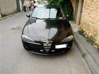 Pjese per Alfa 147