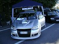 Kit per golf 5 tuning