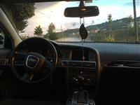 OKAZION! Audi A6 3.0 TDI (2005)