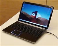 Laptop HP & Tablet MLS