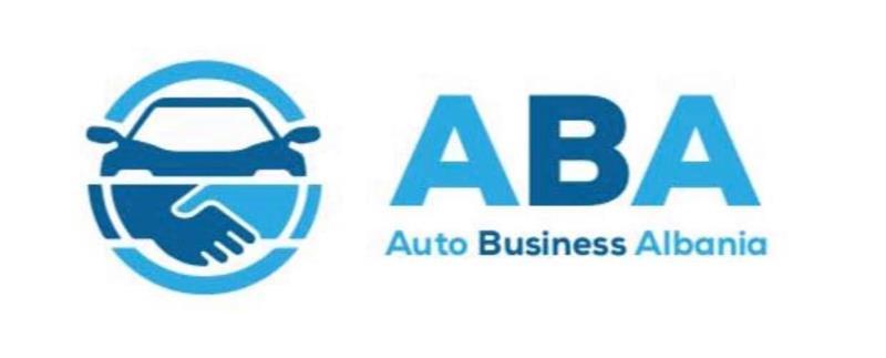 Auto Business Albania