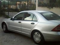 Mercedes 220 CDI -02