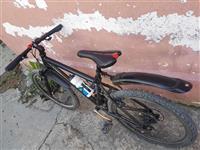 Biciklet grup 24