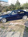 BMW 523 benzin -97