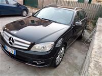 Benz viti 2009