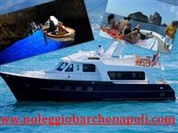 rent boat yacht charter