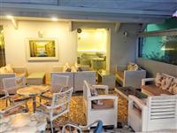 Shitet biznesi Bar ne Vasil Shan,vetem 3000 eu!!!
