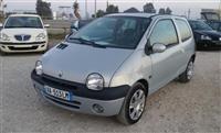 Renault Twingo 1.2i 16V benzin Automatike -01