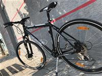 Shitet Biciklete Merida