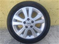 Disqe Opel R16