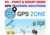 PC-POINT & SMART HOME GPS TRACKING SOLUTIONS