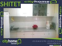 Apartament sip 90 m2 ne Shkoder